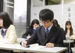 【秋葉原】オープンキャンパス!最先端★AI授業体験会