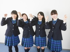 【大宮】転入学・編入学相談会☆