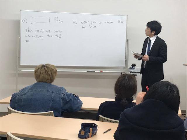 【札幌大通】転学・編入を考える個別相談会!
