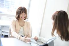 【秋葉原】1日6組限定!通信制高校なんでも相談会