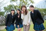 【仙台・通信制高校】今年度最終!転入・再入学個別相談会