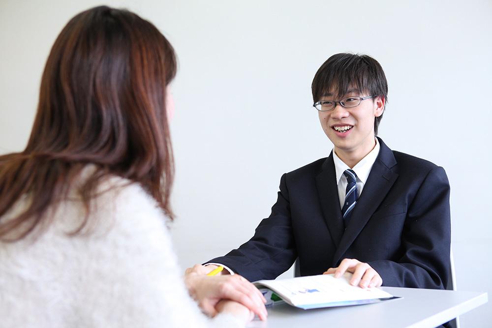 【名古屋】英会話に挑戦だ!~ホテルの予約をしよう~