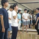 【大阪】★現役講師による演技体験★