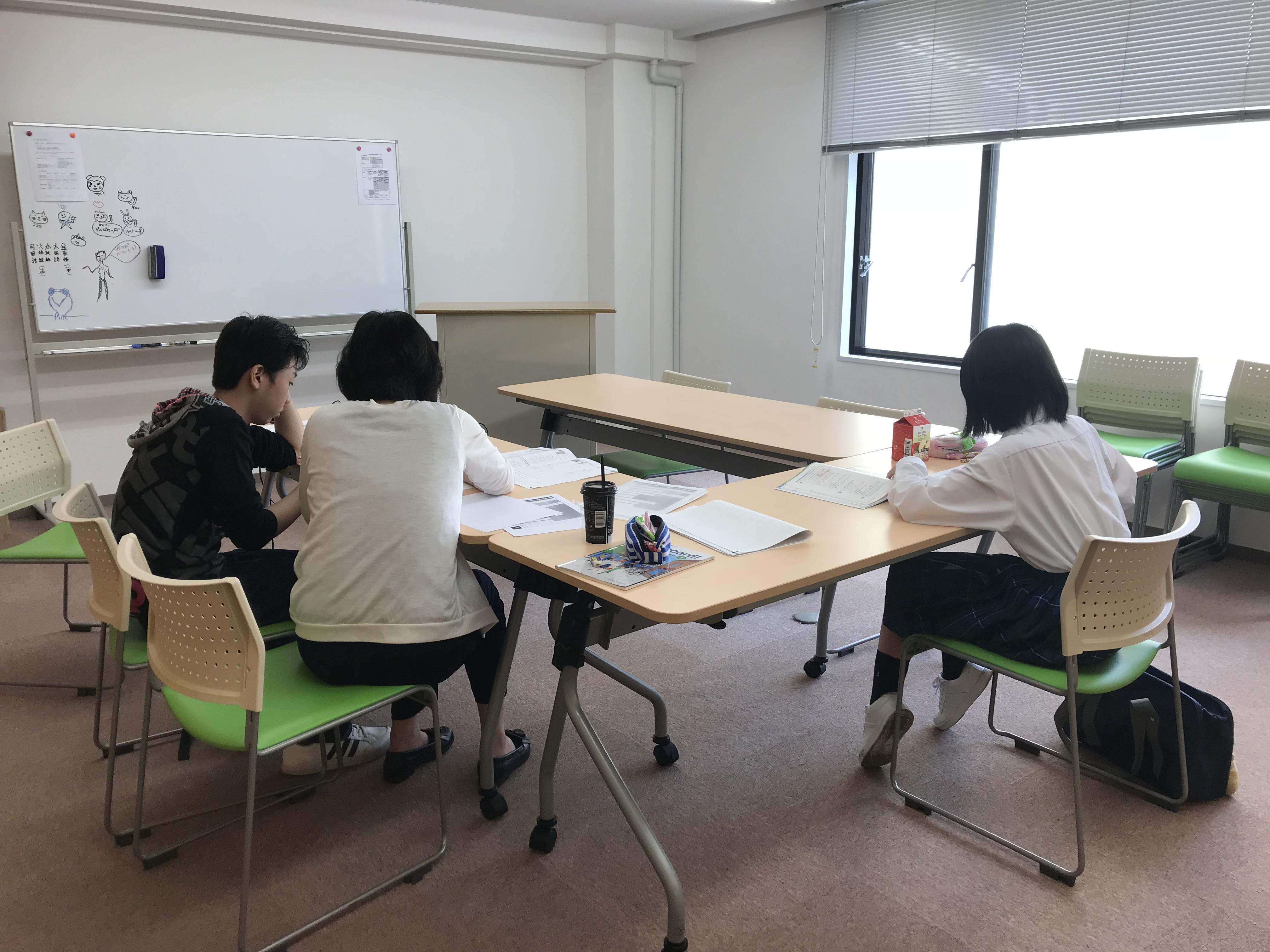 【札幌大通】迷っている方必見 個別相談会