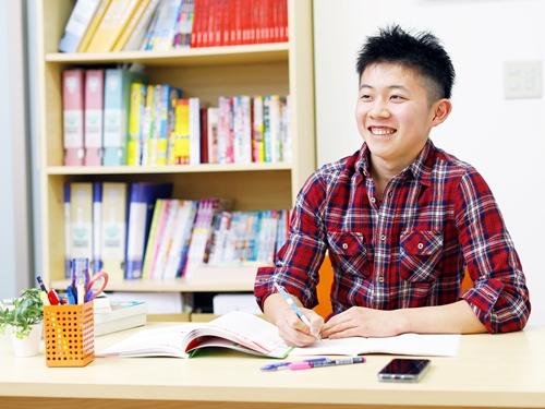 【大宮】通信制高校から大学進学を考える
