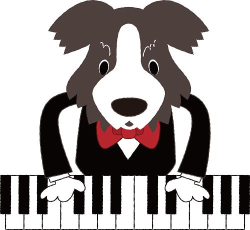 【新潟】ピアノコース体験イベント♬