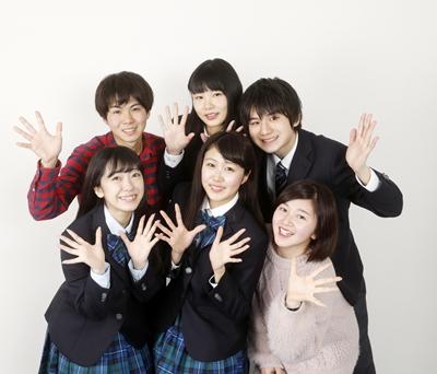 【浜松】 転入・編入・再入学をお考えの方向け個別相談会