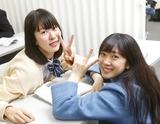 【浜松】中学生向け個別相談会