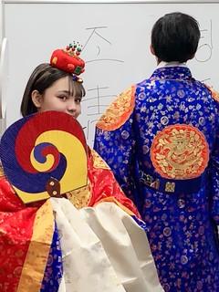 【高松】8/4☆☆韓国語コース 体験授業☆☆