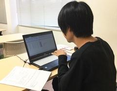 【高知】12月オープンスクール★PC・プログラミング★