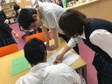 【北九州】学校見学会 ☆開催中☆