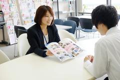 4/24 中学3年生向け個別相談会 【京都 通信制高校】