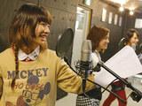 【大阪】声優・タレントを目指そう!×通信制高校