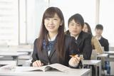 【岡山】中学3年生向け個別相談会 1/22