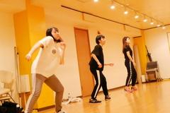 【なんば】土曜日実施!ダンスコース説明会☆