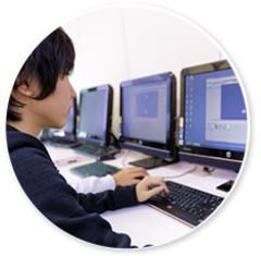 【仙台第二】IT・PCスキルの勉強ができる通信制高校~個別相談会~