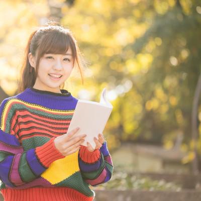 <埼玉・大宮第二>俳優・女優を学べる専門高校~個別学校説明会~