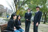 【仙台】★5月生受付中★転入・再入学個別相談会
