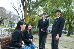 【中学3年生】まだ間に合う!2020年度4月入学生 個別相談会