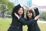 【新宿】単位・出席不足の転校と再入学の相談会@新宿