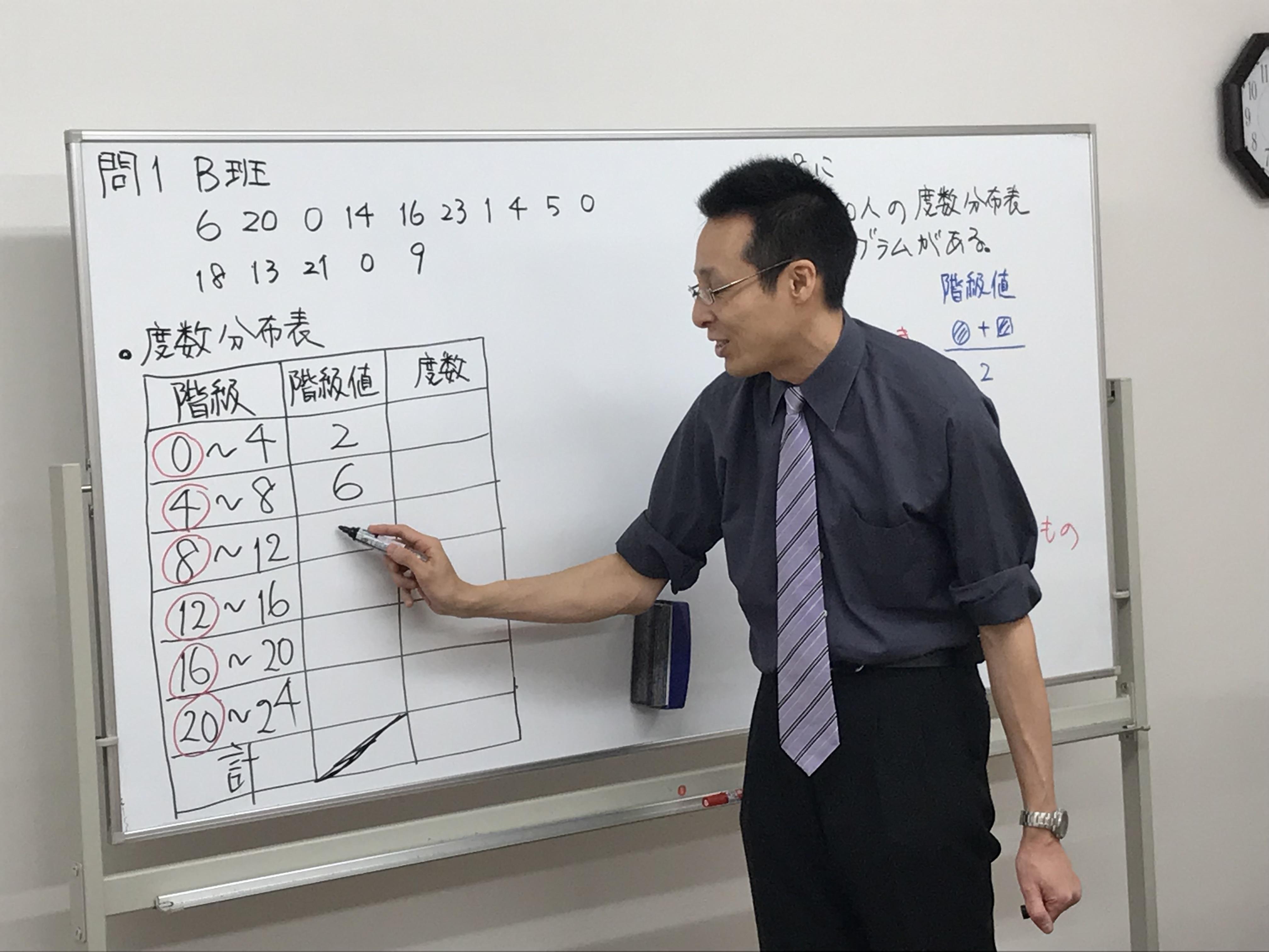 【札幌大通】学校見学会 ☆開催中☆