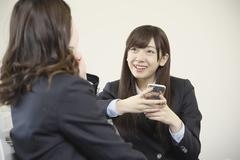 【熊本】中学3年生対象 個別相談会