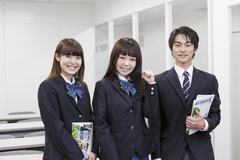 【新宿】初めての転校/再入学★個別進路相談会