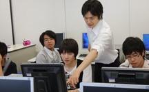 【大阪】ゲームプログラミング体験★