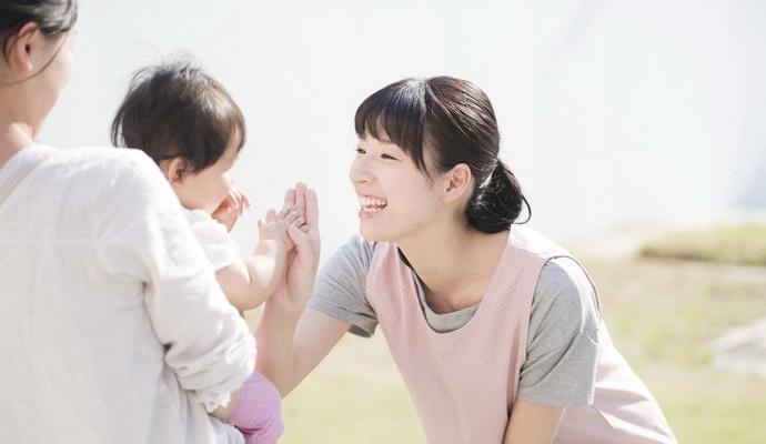 【東京】高卒資格取得+専門分野を学べる!学校説明会★☆★