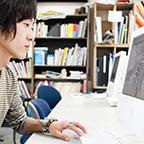 【神戸】授業見学をしよう!≪デザイン・芸術コース≫