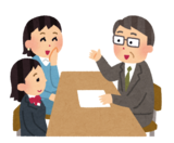 【高松】新入・転入・編入説明会【要予約】