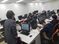 【名古屋 ゲーム】ゲームクリエイターに興味のある方向け、放課後学校説明会⊂( *・ω・ )⊃