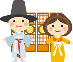 【熊本】新規開講!韓国語専攻オープンキャンパス