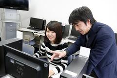 【熊本】新規開講!映像編集専攻オープンキャンパス