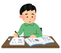 【浜松】9/22(水)レポート体験会のお知らせ