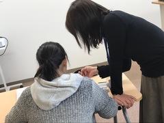 【 札幌大通】★AI大学進学コース★ 体験会