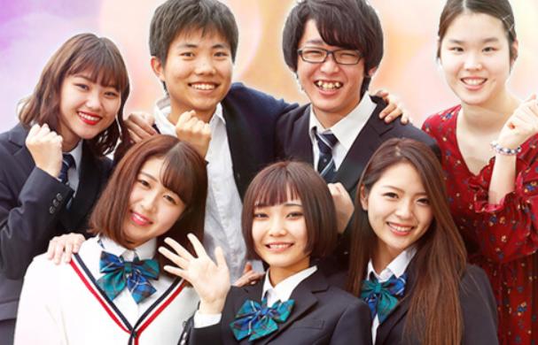 高校卒業と好きなことを伸ばす学校☆中学生3年生向け相談会☆@京都