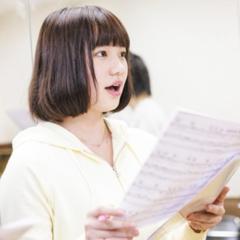 【神戸】アフレコ体験【中学生向けオープンハイスクール】