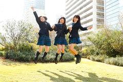 高校卒業と好きなことを伸ばす学校☆新中学生3年生向け相談会☆@京都