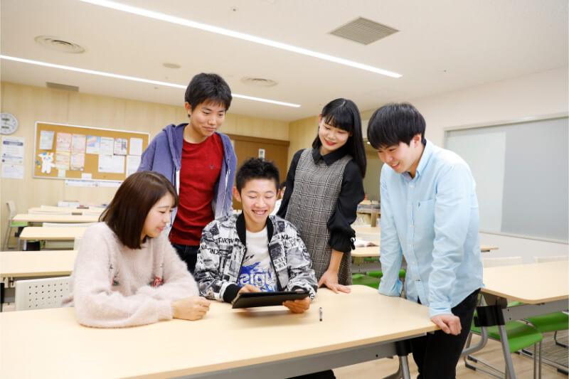 【京都】\オンライン個別相談会/転校するべきなのか分からない方向け、個別相談会!