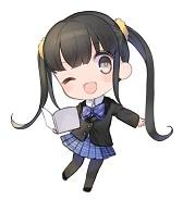 【那覇】声優・俳優・歌手・ダンスが学べる高校