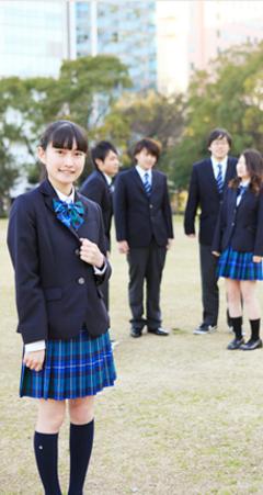 ✿中3生向け・入試説明会✿