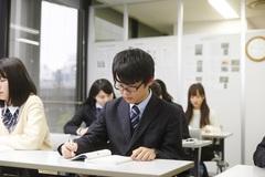 【なんば】中学3年生対象☆入試説明会
