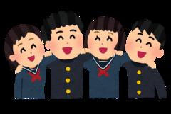 【転入学・編入学】3年間でしっかり卒業!!!✿個別相談会✿