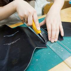 オリジナルTシャツを作ろう☆Part1【デザインを学べる通信制高校✿】