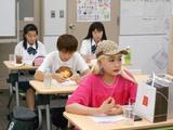 【岡山】1/29 完全個別で何でも聞ける入学相談会