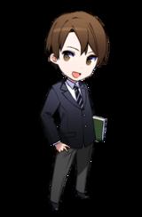 【鹿児島】12月ラスト!授業見学Day!「声優・演劇」、「まんが・イラスト」、「PC・ビジネス」