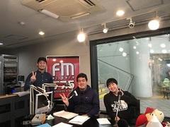 【新潟】ラジオ実習に参加しよう☆