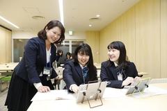 最先端技術による学びを体験しよう!!【AI大学進学コース】