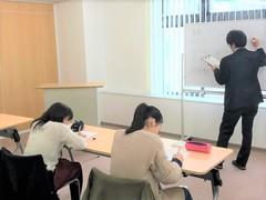 【大阪】学費相談会開催